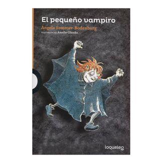 el-pequeno-vampiro-2-9789587434996