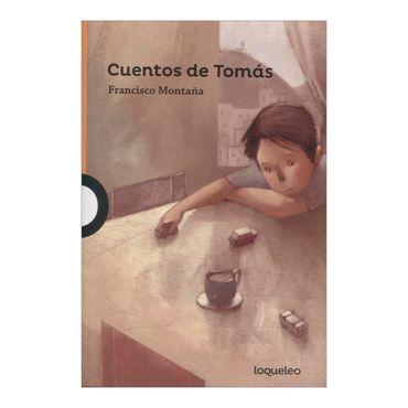 cuentos-de-tomas-2-9789587435009