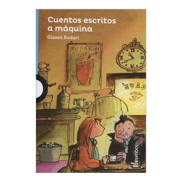 cuentos-escritos-a-maquina-2-9789587435016