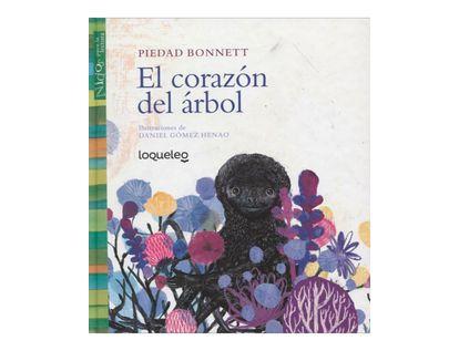 el-corazon-del-arbol-2-9789587435023