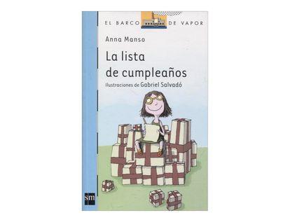la-lista-de-cumpleanos-3-9789587731996
