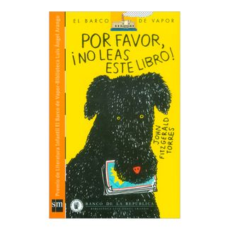 por-favor-no-leas-este-libro-3-9789587731392
