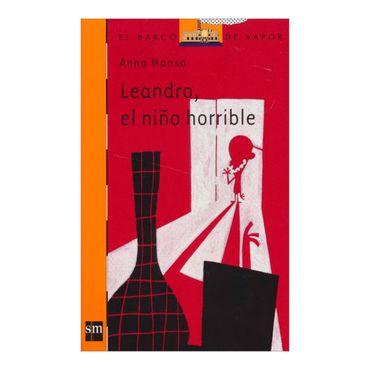 leandro-el-nino-horrible-3-9789587731927