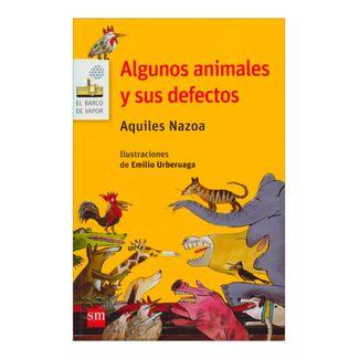 algunos-animales-y-sus-defectos-5-9789587735642