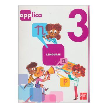 applica-lenguaje-3-2-9789587736014