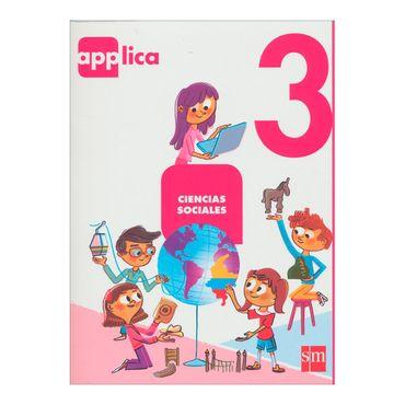 applica-ciencias-sociales-3-2-9789587736052