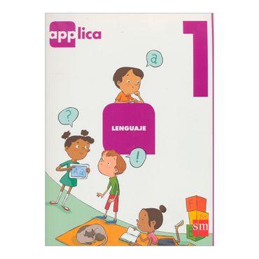 applica-lenguaje-1-2-9789587736113