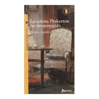 la-senora-pinkerton-ha-desaparecido-2-9789587760163