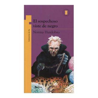 el-sospechoso-viste-de-negro-2-9789587764796