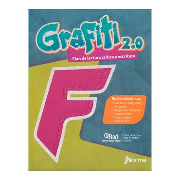 grafiti-20-f-plan-de-lectura-critica-y-escritura-2-9789587765205
