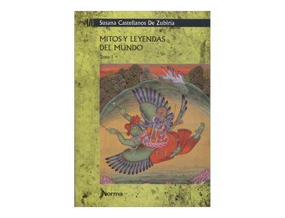 mitos-y-leyendas-del-mundo-tomo-i-2-9789587765328