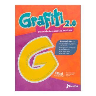 grafiti-20-g-plan-de-lectura-critica-y-escritura-2-9789587765663