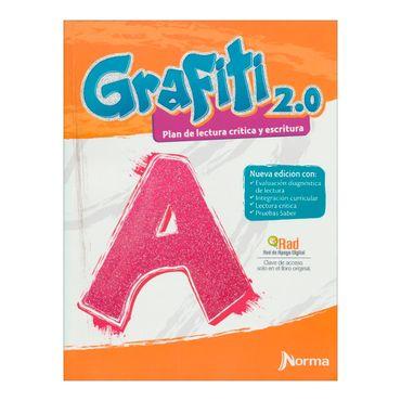 grafiti-20-a-plan-de-lectura-critica-y-escritura-2-9789587766059
