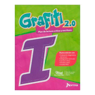 grafiti-20-i-plan-de-lectura-critica-y-escritura-2-9789587766264