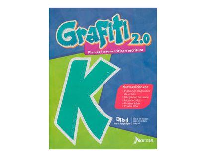 grafiti-20-k-plan-de-lectura-critica-y-escritura-2-9789587766592
