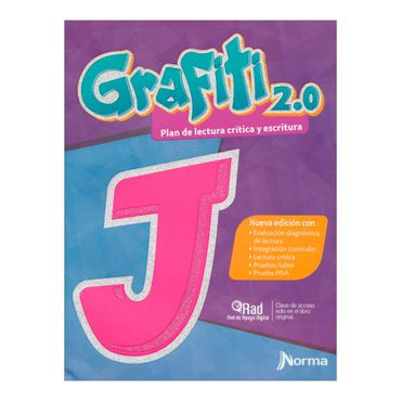 grafiti-20-j-plan-de-lectura-critica-y-escritura-2-9789587766660