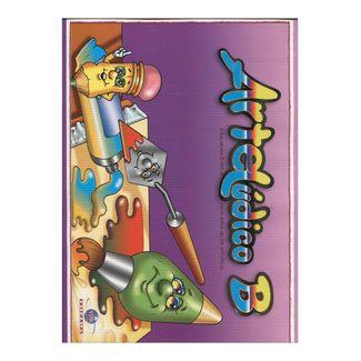 arte-ludico-b-2-9789588117294
