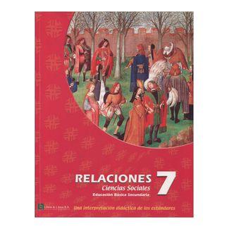relaciones-ciencias-sociales-7-1-9789588270128
