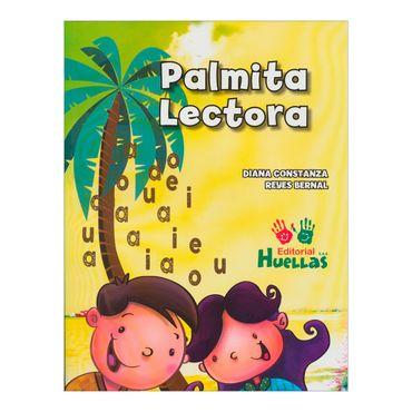 palmita-lectora-2-9789588840703