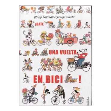 date-una-vuelta-en-bici-1-9789589002261