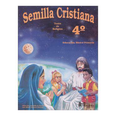 semilla-cristiana-4-2-9789589212899