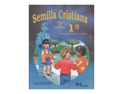 semilla-cristiana-1-2-9789589212820