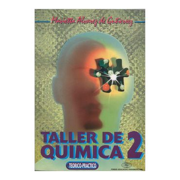 taller-de-quimica-2-11-grado-2-9789589489161