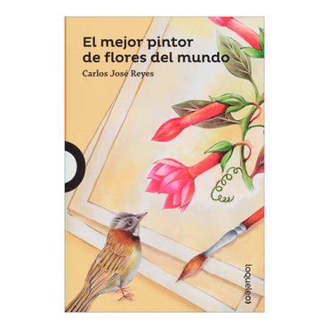 el-mejor-pintor-de-flores-del-mundo-2-9789587434446