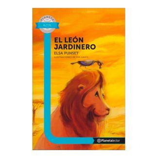 el-leon-jardinero-9789584246349