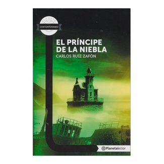 el-principe-de-la-niebla-9789584246370
