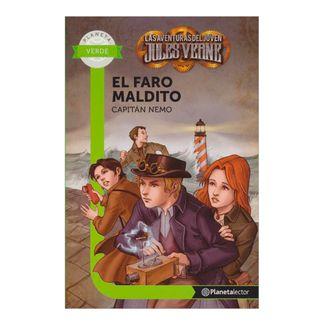 las-aventuras-del-joven-jules-verne-el-faro-maldito-9789584246387