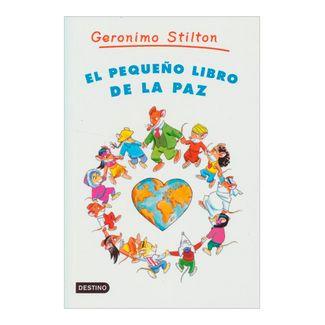el-pequeno-libro-de-la-paz-9789584246431
