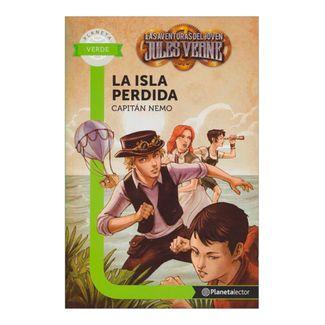 las-aventuras-del-joven-jules-verne-la-isla-perdida-9789584246455
