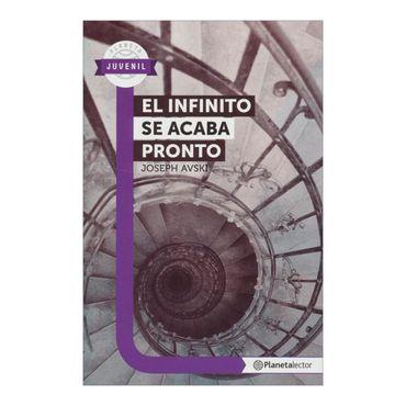 el-infinito-se-acaba-pronto-9789584246615