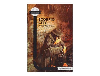 scorpio-city-9789584246622