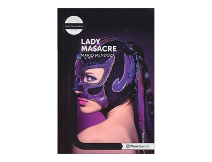lady-masacre-9789584246653