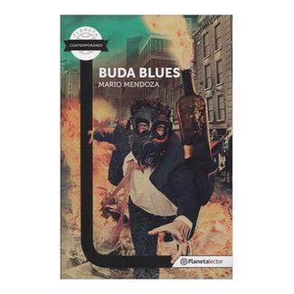 buda-blues-9789584247087