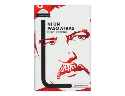 ni-un-paso-atras-9789584247223
