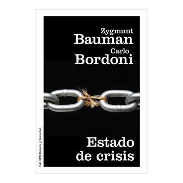 estado-de-crisis-9789584247971
