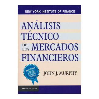 analisis-tecnico-de-los-mercados-financieros-9789584248350