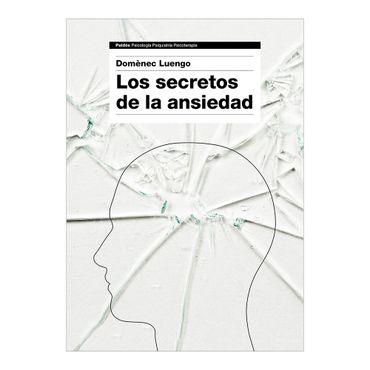 los-secretos-de-la-ansiedad-9789584248572