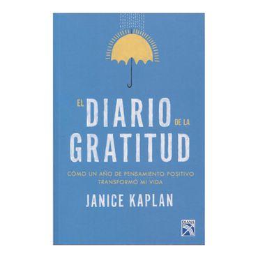 el-diario-de-la-gratitud-9789584248947