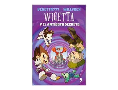 wigetta-y-el-antidoto-secreto-9789584249005