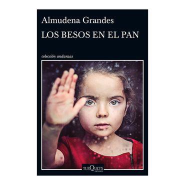 los-besos-en-el-pan-9789584248879