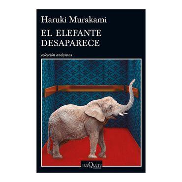 el-elefante-desaparece-9789584248909