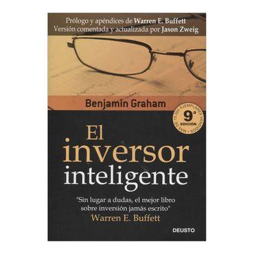 el-inversor-inteligente-9789584248930