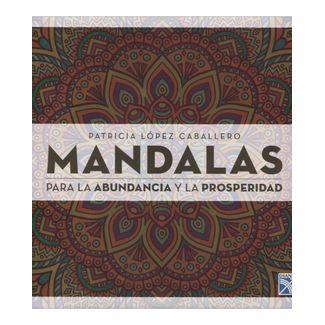 mandalas-para-la-abundancia-y-la-prosperidad-9789584249043