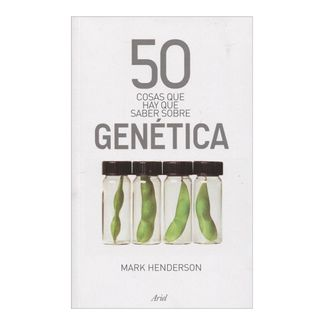 50-cosas-que-hay-que-saber-sobre-genetica-9789584249050