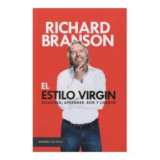 el-estilo-virgin-escuchar-aprender-reir-y-liderar-9789584249159