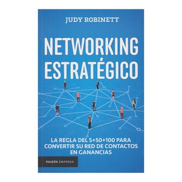 networking-estrategico-9789584249173